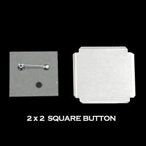 2x2-square BUTTON