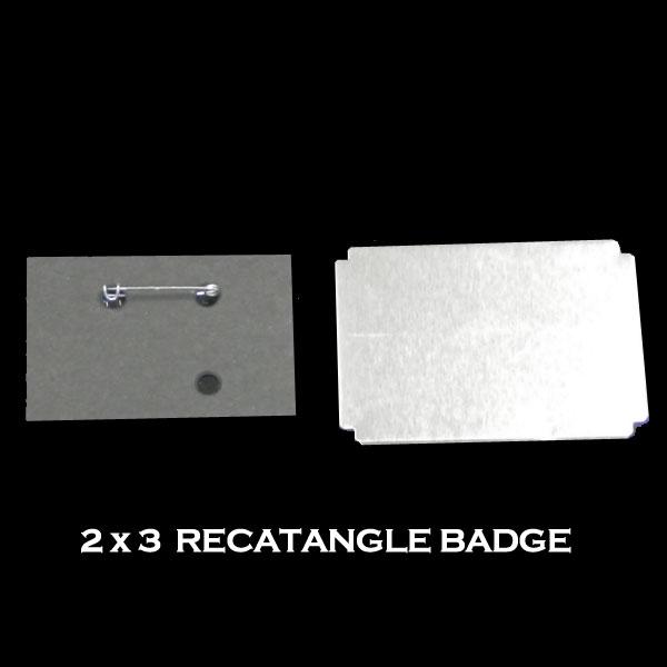2×3-rectangle