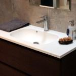 Vaske Og Bordplader I Et