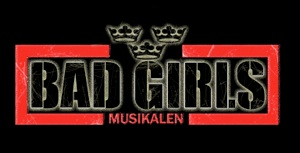 https://i2.wp.com/www.badgirlsmusikalen.se/Bad_Girls_musikalen/Om_uppsattningen_files/Svart-BG.jpg?w=584