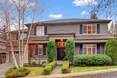 11923 82nd Place NE, Kirkland, WA 98034