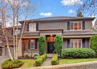 11923 82nd Place NE, Kirkland 98034