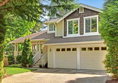 8833 NE 178th St, Bothell 98011