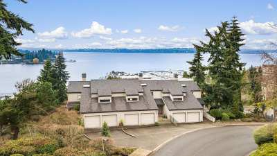 5003 102nd Lane NE, Kirkland, WA 98033