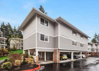 15206 NE 8th Street, E10, Bellevue, WA 98007