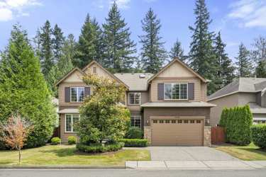 8856 237th Place NE, Redmond, WA 98053