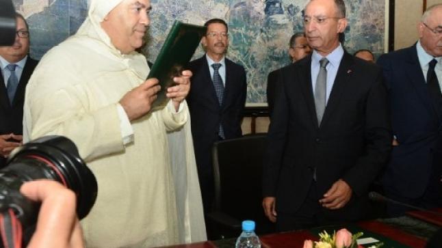 """سيدي قاسم…حديث عن """"فساد بالجملة"""" في جماعة الخنيشات"""
