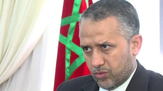 """الداخلية تحقق في سندات وصفقات """"مجلس الشوباني"""""""