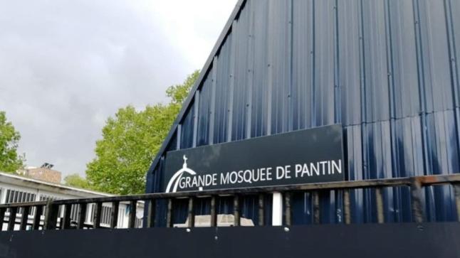 مجلس الدولة يؤيد قرار إغلاق مسجد