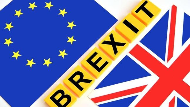 زواج دام سنين ينتهي بطلاق مر بين المملكة المتحدة والاتحاد الاوربي