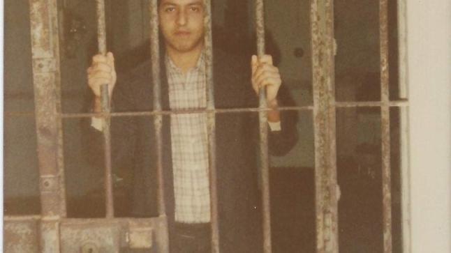 """لأول مرة.. بنعمر يُدلي بشهادة """"مُرعبة"""" عن ظروف اختطافه وتعذيبه"""