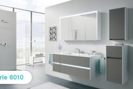Huis inrichten 2019 » badkamer outlet nl ervaring | Huis inrichten