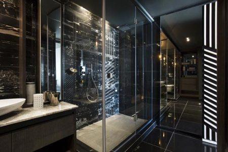 https://i2.wp.com/www.badkamers-voorbeelden.nl/afbeeldingen/luxe-donkere-badkamer-2.jpg?resize=450,300