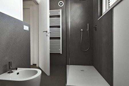 Beste Huisdecoratie » badkamers voorbeelden modern | Huisdecoratie