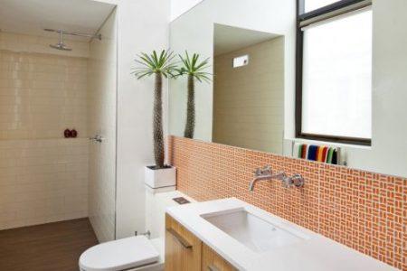 Huis inrichten 2019 » smalle wastafel badkamer | Huis inrichten