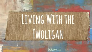 Living With The Twoligan