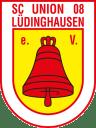 logo-luedinghausen