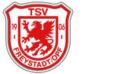 logo-freystadt