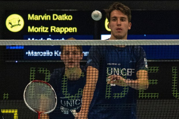 mark-byerly-marcello-kausemann-holten-einen-big-point-in-bonn-beuel-foto-roswitha-honnef