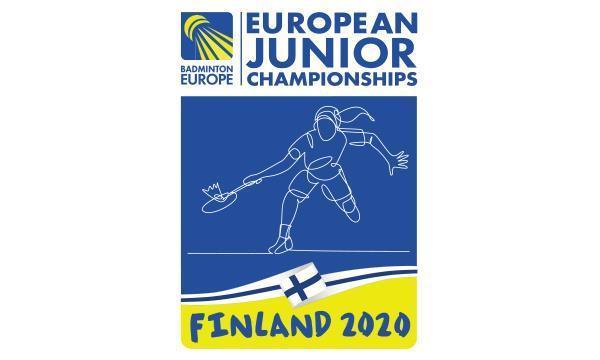 qualifikationsturnier-fuer-die-endrunde-in-finnland