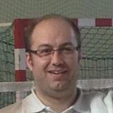 Gaël Milani