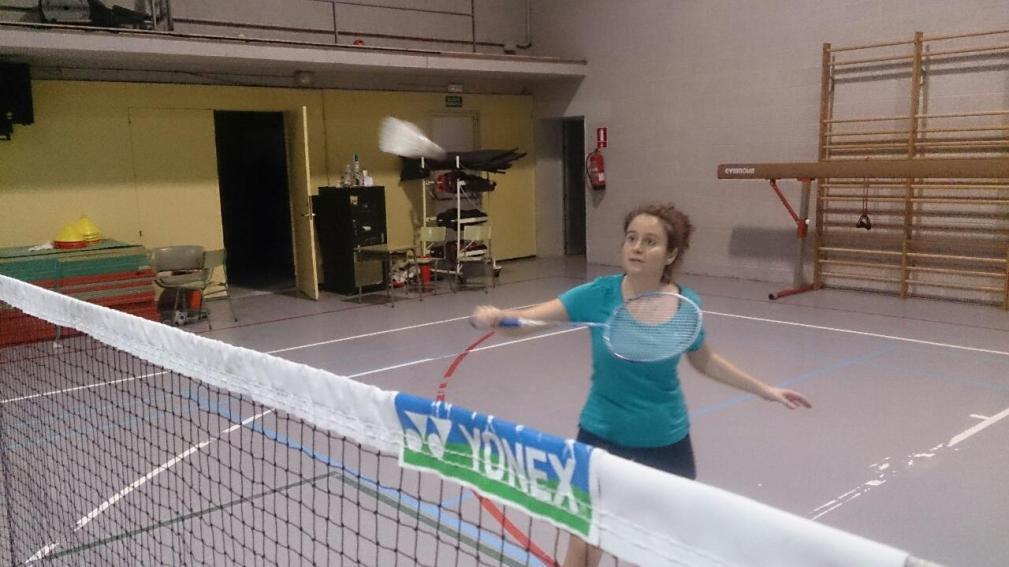 Margarita_Marti_2_Jornada_Liga_Badminton_Menorca_10º6-2017