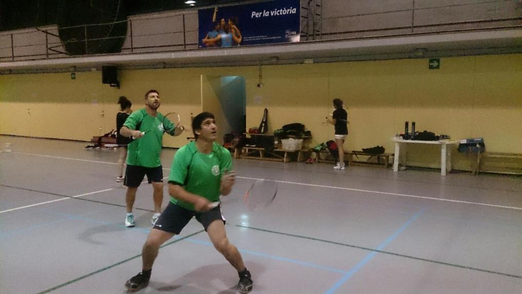 Rafael_Pons-Josep_Camps_2_Jornada_Liga_Badminton_Menorca_10º6-2017