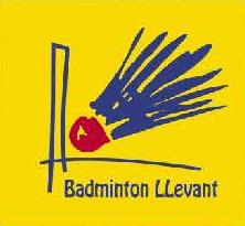 badminton_Llevant_Mini_Logo
