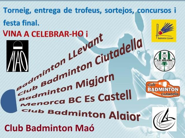 clubs_y_agrupaciones_Menorca_badminton