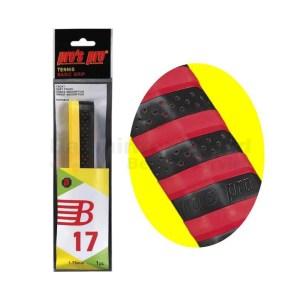pro's pro basic grip B17