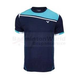Victor Badmintonshirt
