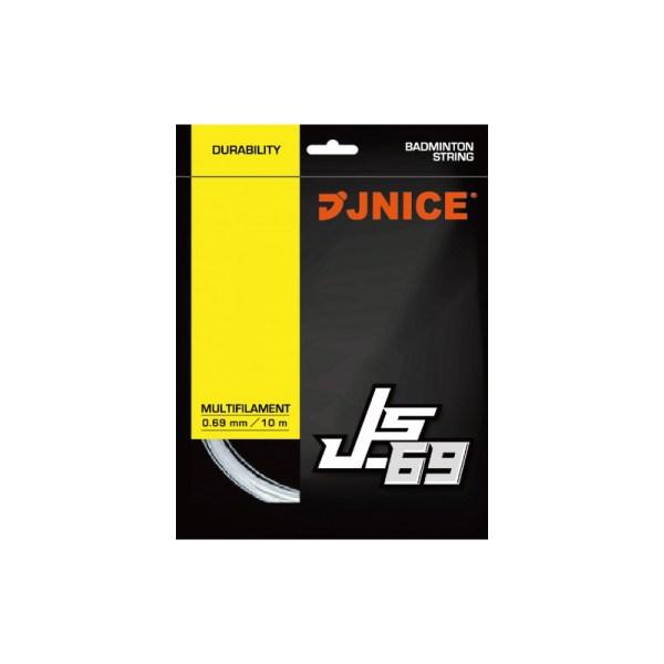 JNICE JS-69