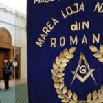 Marea Loja 150x150 MLNR 7. Masoneria si Statul