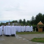 ceremonie masoni 150x150 MLNR 3. Operatiunea Sicriu pentru Tanasie   Inceputul