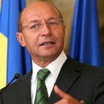 traian basescu biografie 150x150 Traian Basescu