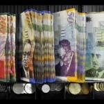 israel FMI 150x150 Israel, tara care nu s a imprumutat niciodata de la FMI