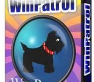 برنامج وين باترول WinPatrol