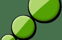 برنامج VMware ThinApp