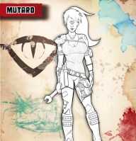 Mutard01