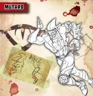Mutard05
