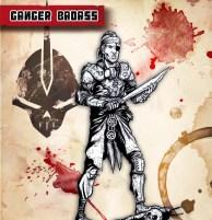 Ganger07