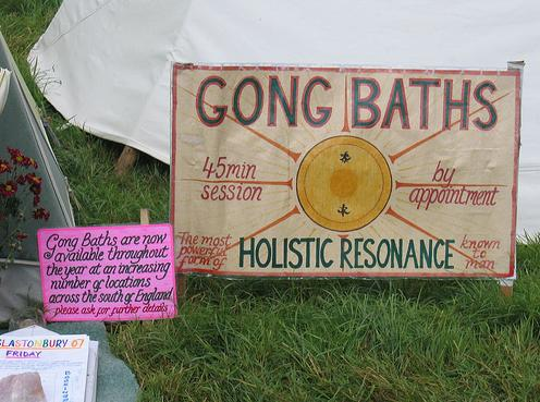 https://i2.wp.com/www.badscience.net/wp-content/gongbaths.JPG