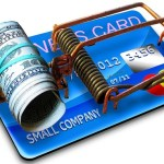 Bad Credit Credit Cards - What Are Your Options