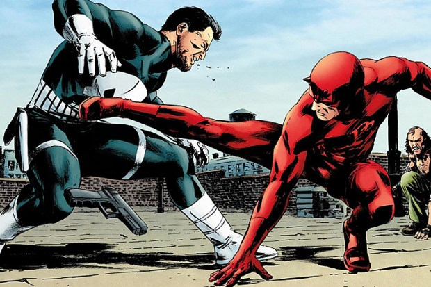 comics_daredevil_the_punisher_1366x768_585633