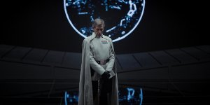 Rogue One: A Star Wars Story banner