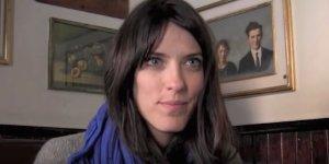 Rebecca Thomas Intelligent Life
