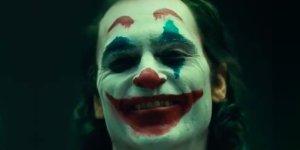 Joker (3/10/2019)