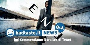 bt news tenet