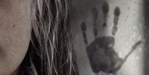 L'Uomo Invisibile Elisabeth Moss