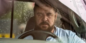 russell crowe american son